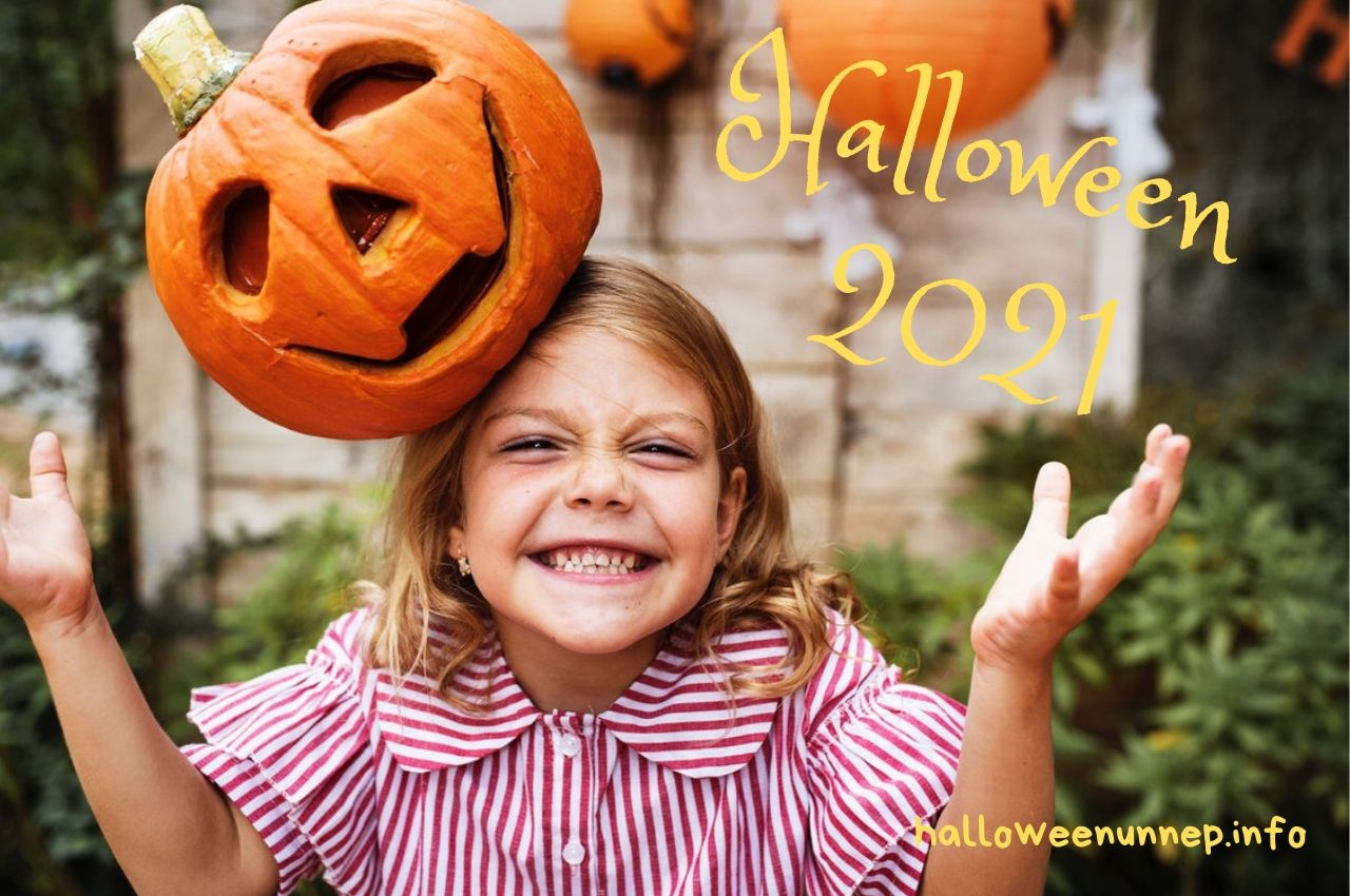 Halloween 2021 Streamkiste